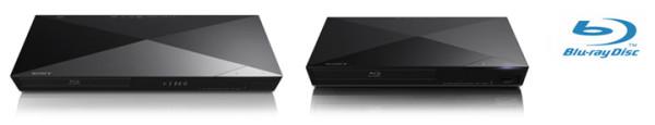 BDP-S6200、BDP-S1200