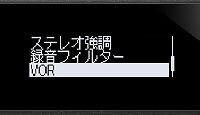 244501-JP[1]