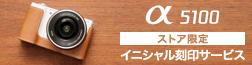 a5100_kokuin0819[1]