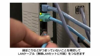 image24_2[1]