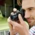 4K動画記録に対応した次世代のプレミアムコンパクトDSC-RX100M4のレビュー(評価)