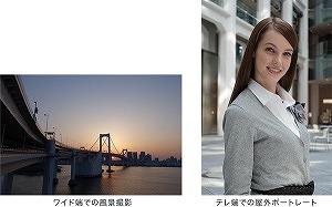 image30