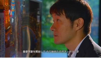 ブラビア(テレビ)
