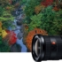 【更新】「ツァイス16-35よりこれの方が好き」SEL1635GM 大口径広角ズームレンズ Gマスター『FE 16-35mm F2.8 GM』のレビュー(評価)