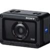 DSC-RX0 海外のレビュー「これを知るためには、これを愛することです」超小型カメラ(