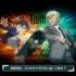 『名探偵コナン ゼロの執行人』とコラボ ウォークマンとヘッドホンを2018年4月17日(火)より販売開始
