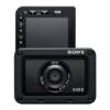 RX0 II (DSC-RX0M2) 海外のレビュー「プロやクリエイター向けのアクションカメラ!」