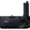 VG-C4EM | デジタル一眼カメラα(アルファ) | ソニー